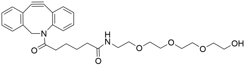 A104_Structure